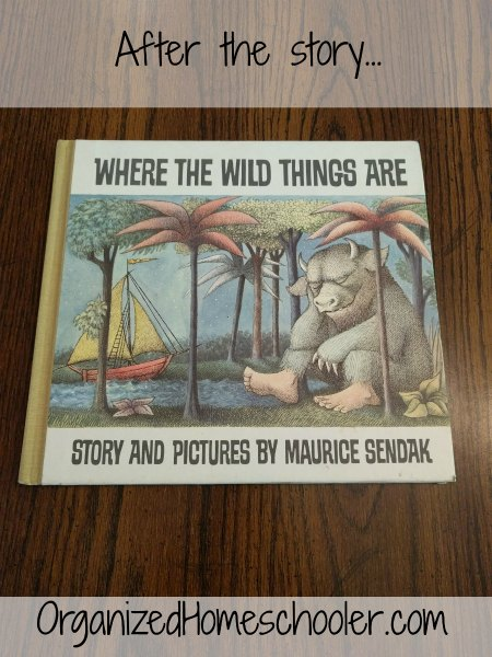 where-the-wild-things-are-animal