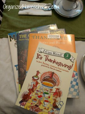 Thanksgiving poetry tea time is a fun way to get celebrate Thanksgiving! These Thanksgiving poems for kids are perfect.