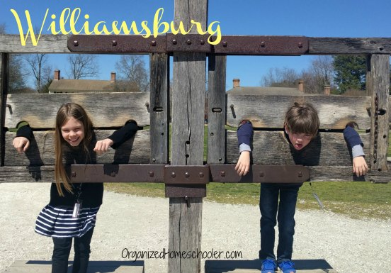 Check out these 30 awesome homeschool field trip ideas! #fieldtrip
