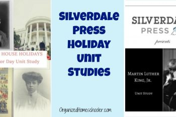 Fantastic Holiday Unit Studies