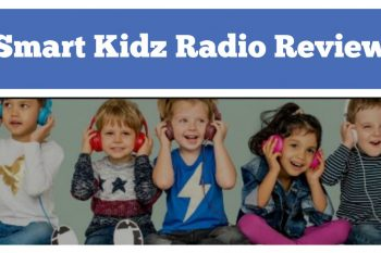 Smart Kidz Radio Review