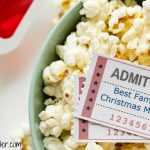 6 Best Family Christmas Movies