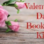 14 Valentine's Day Books for Kids